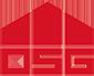Logo OSG
