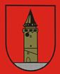 Bemeindewappen Breitenbrunn