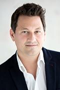 Matthias Haider, Gründer WohnPartner